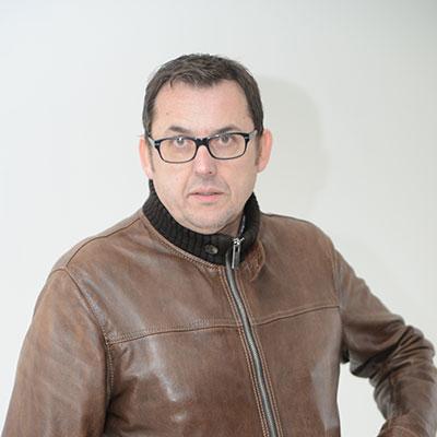 Conducteur de travaux Dijon