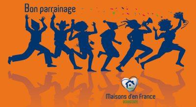 parrainage-2